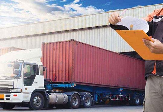 Avigna to invest INR 500 - 600 crore in Karnataka warehousing project