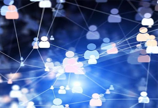 Three Recruitment Technology Trends to Look at In 2020