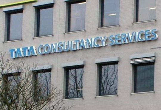 Tata Consultancy Services (TCS) recognised as leader in Gartner Magic Quadrant