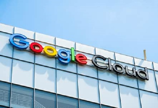 Google Cloud introduces 3 new services to provide real-time insights