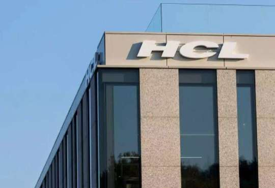 HCL Technologies has signed multi-million-dollar deal with UD Trucks to accelerate the digital transformation
