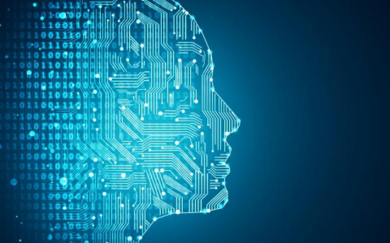 India's AI Spending
