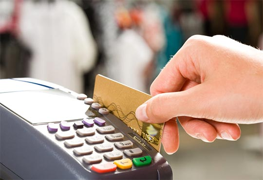 Three POS Trends Shaping The Future Of Retail Industry