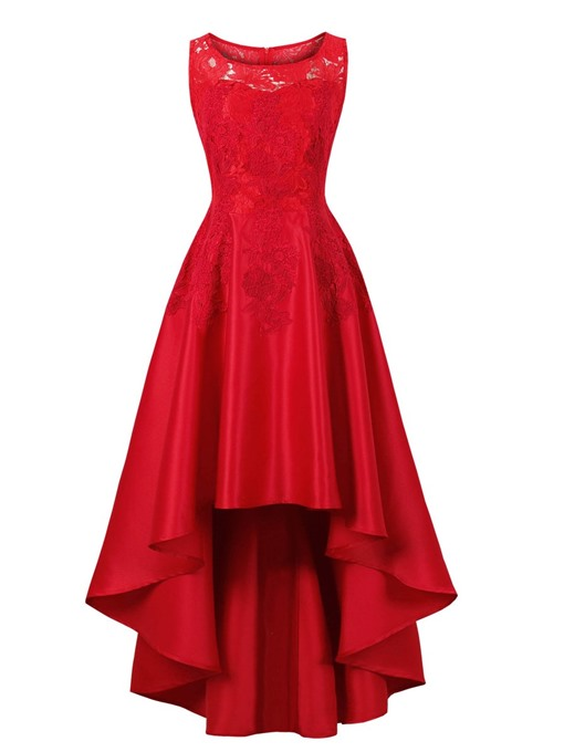 Buy Affordable Homecoming Dresses Collection Online
