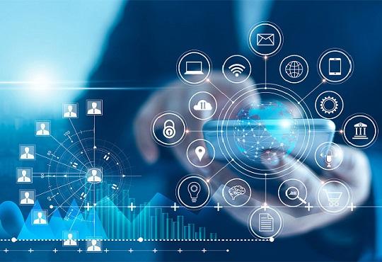 Assam Electronics Development Corp associates with iBus to deploy digital infrastructure