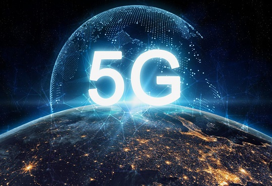 Bharti Airtel and Tata Group today declared a strategic partnership for implementing 5G networks solutions for India.