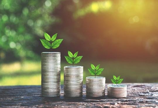 Invest-tech platform dezerv. raises $7 million in seed round