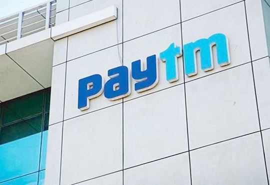 Paytm Payments Bank will not permit people to buy and sell crypto assets
