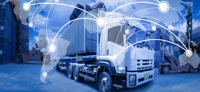 Cold Chain Logistics- New Opportunities Ahead