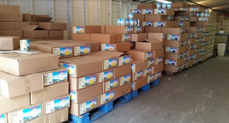 Dropshipping wholesale