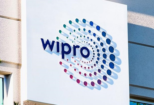 Wipro and Celonis begins Global Celonis Center to Optimize Business Processes and Enterprise Impact
