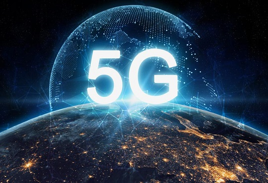 TCS-CDoT appears as indigenous leader, can upgrade BSNL 4G network to 5G by 2022
