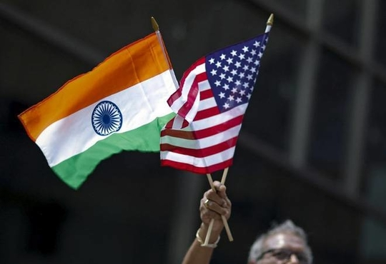 India US Healthcare Win