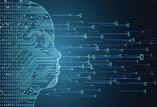 iMocha becomes the world's largest AI-powered skills assessment platform