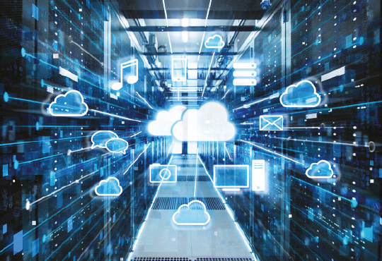 Cloud Computing Trends And Strategies For 2019