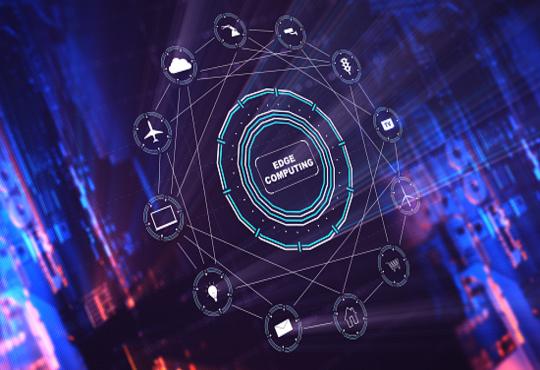Adoption of Edge Computing to Overcome Increasing Data Congestion