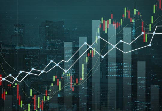 Sharemarket Experiences 10 Percent Plunge Hit By The COVID-19 Panic