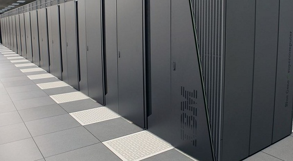 What's the Difference Between IBM's POWER8 and  POWER9?