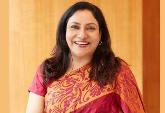 Jaya Vaidhyanathan, CEO, BCT Digital