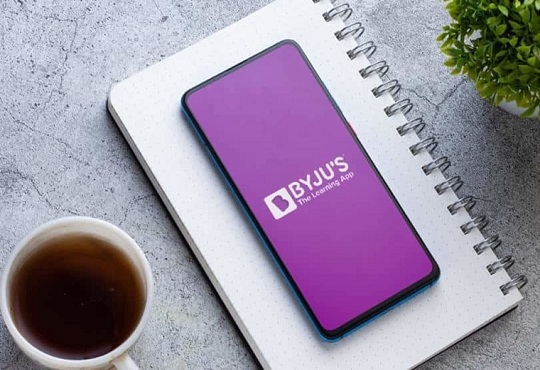 Byju's buys US-based reading startup Epic for $500m