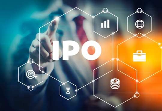 UiPath IPO raised $1.3 billion by pricing shares