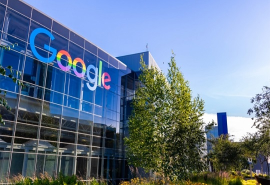 Google unveils new AI model LaMDA, to support natural conversations with machines