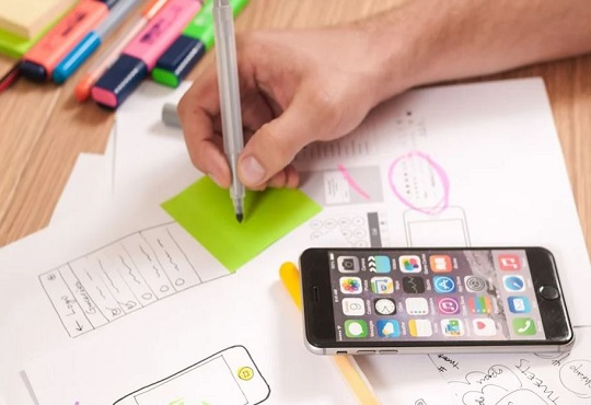 Why is it Crucial to Evaluate Skills for UX UI Designer