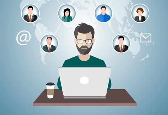 Wipro, Citrix, Hewlett Packard Enterprise Associate to Accelerate Remote Working Solutions