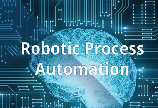 IST Networks associates with Automation Anywhere to provide RPA services