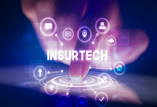 Max Life Innovation Labs 2.0 picks out 4 startups for InsurTech collaboration