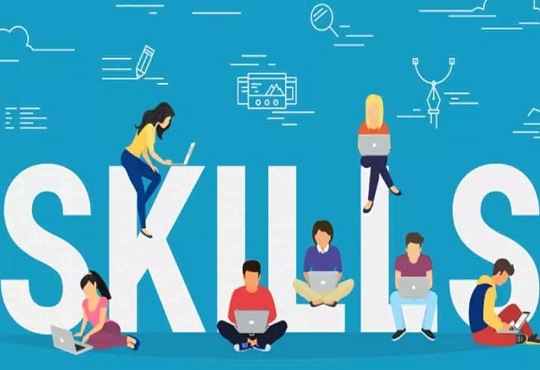 Karnataka government, NASSCOM collaborates to skill align students