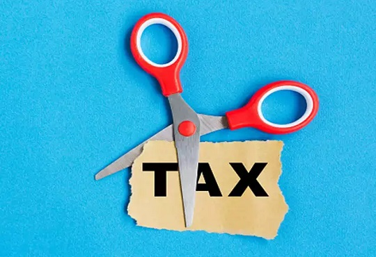 Equalisation tax on Facebook, Amazon, Google may go only in 2-3 years