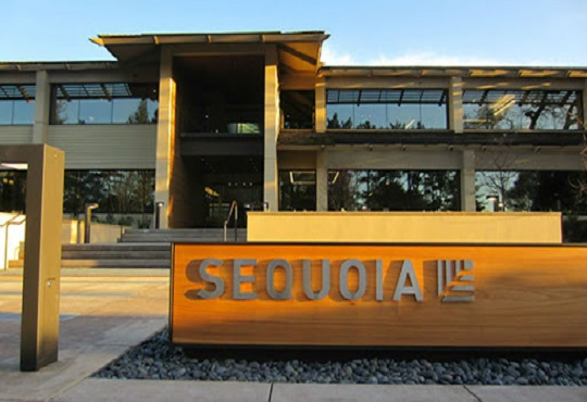 Sequoia elevates five executives to managing director position