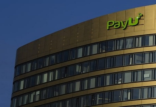 PayU to buy homegrown BillDesk for $4.7 bn