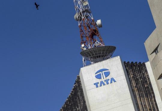 Tata Digital to add neobank to its 'super app' arsenal