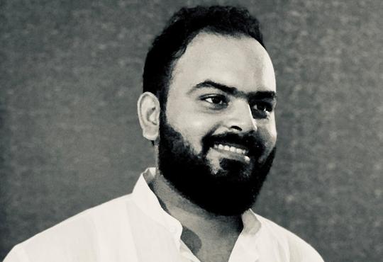 Manan Jain