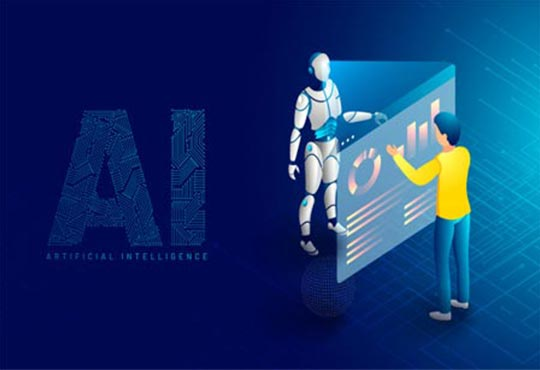 Innovations In AI Facilitating Transformation Of The Business Ecosystem