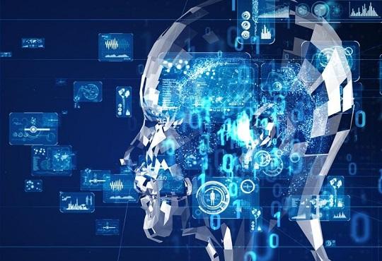 iMocha begins AI-EnglishPro to empower organizations build winning customer-facing teams