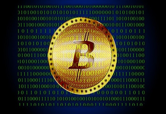Seven ways to develop an interest towards Bitcoin trading