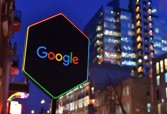 Google launches MUM to simplify, refine Search for Covid-19 vaccines