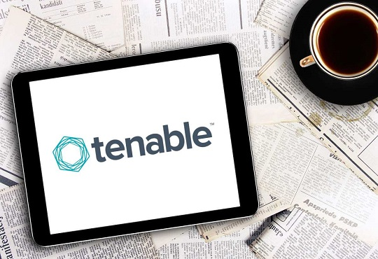 Tenable assists Organisations Disrupt Attacks with New Active Directory Security Readiness Checks