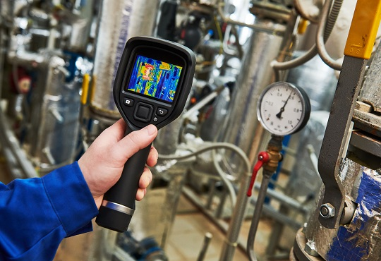 Things To Learn From Temperature Sensor Manufacturing
