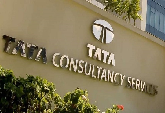 TCS gets contract from South American airline Avianca