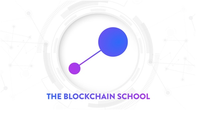 The Blockchain School Bracing Up To See Its Pilot Launch In Mid 2019