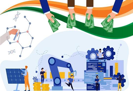 Crisil: PLI scheme to boost for telecom sector