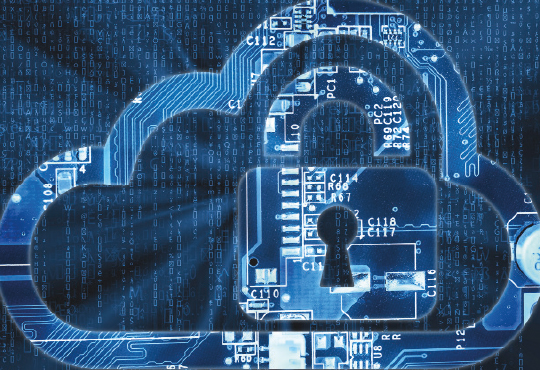 Why InCloud Data Protection Architecture Matters