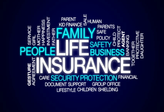 Irdai's move towards digitization makes buying life insurance policy easier
