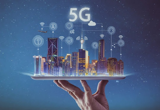 Equinix partners with Nokia to provide production framework for testing 5G and edge solutions