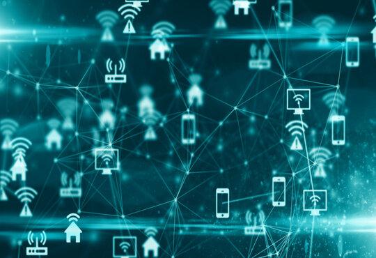 networkasaservice