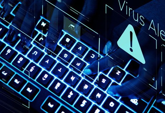 Malware will soon be detectable as image: Microsoft and Intel Initiativ